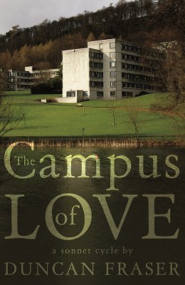 Book Sizzle On Twitter The Campus Of Love A Sonnet Cycle By