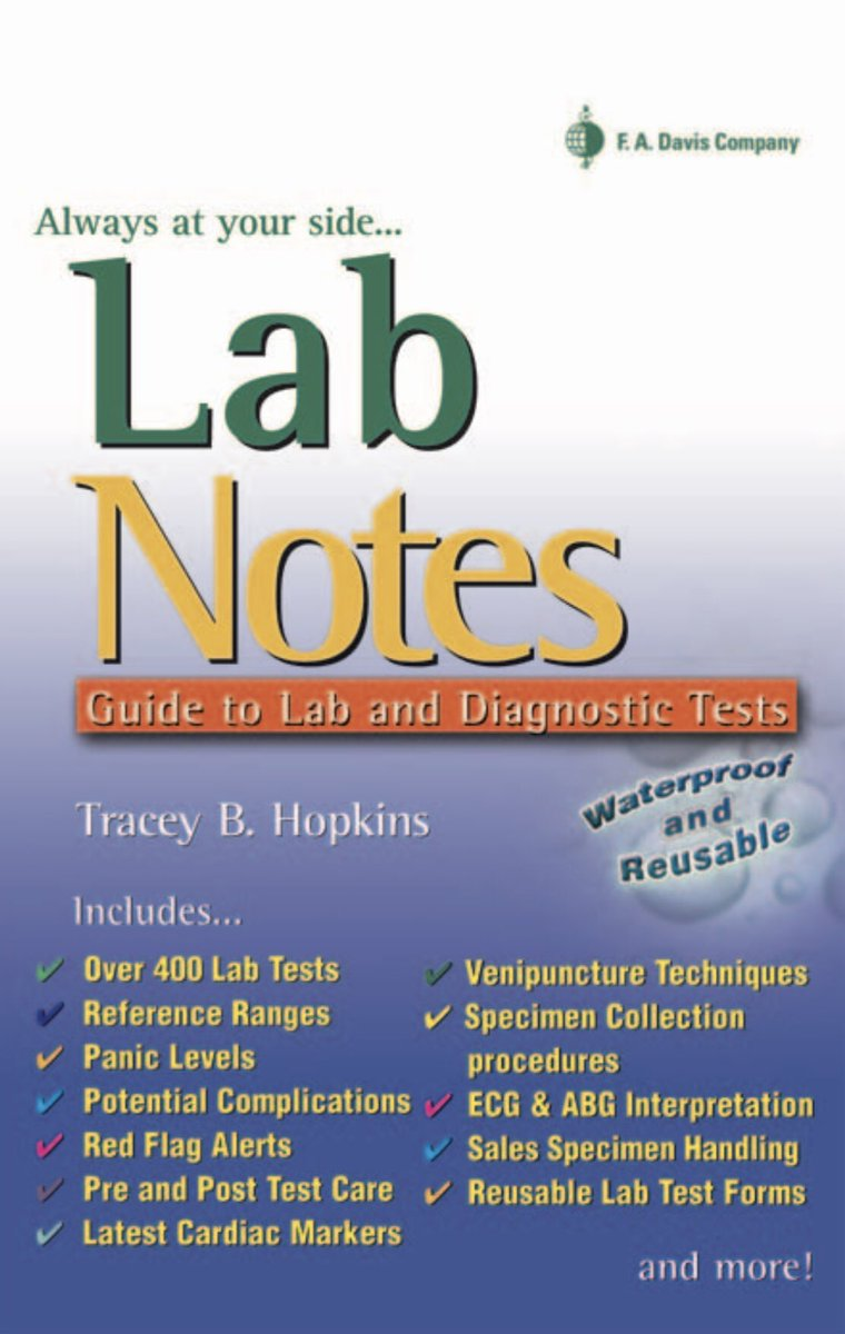 Medical Lab Sciences (MLS) on Twitter: