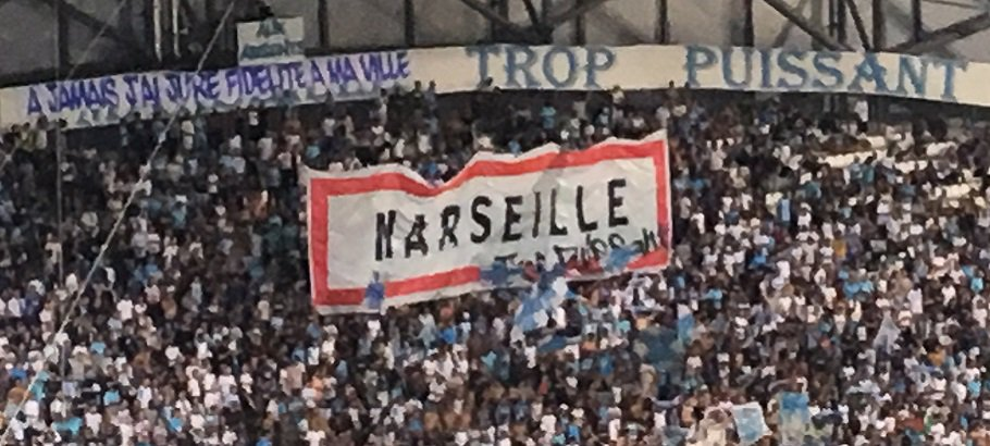 #TeamOM » Lyon, c'est les pires… je ne peux pas ! » #Marseillais  https:// www.footballclubdemarseille.fr/om-fil-info/lyon-cest-les-pires-je-ne-peux-pas-marseillais.html?utm_source=Sociallymap&utm_medium=Sociallymap&utm_campaign=Sociallymap  - FestivalFocus