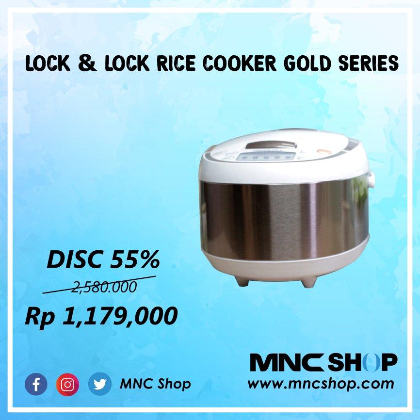 Image result for Rice cooker mnc shop