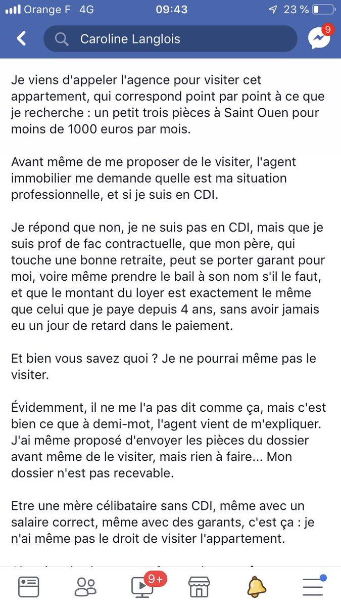 Aude On Twitter Orpi France Des Rentrees D Argent Regulieres