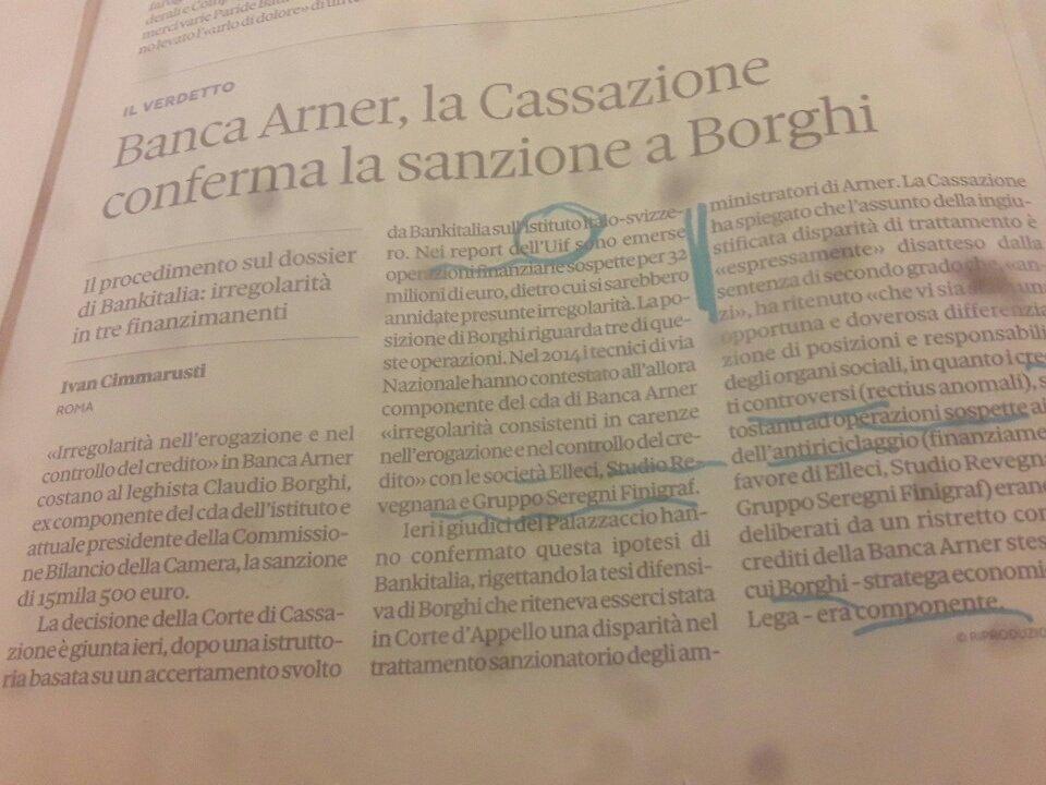 Beniamino A. Piccone's photo on #Borghi