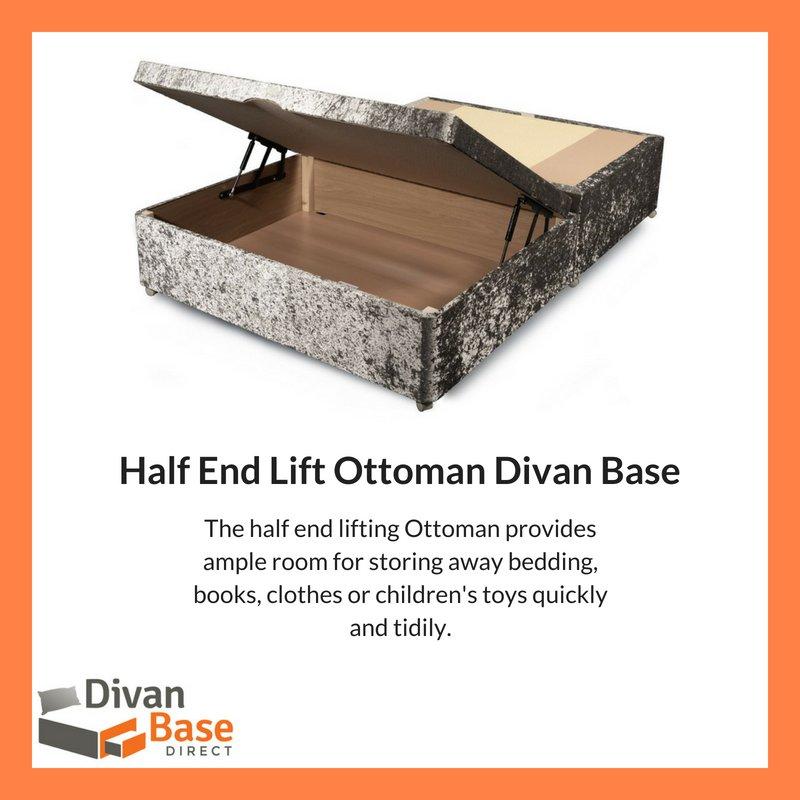 Awe Inspiring Divanbase Hashtag On Twitter Short Links Chair Design For Home Short Linksinfo