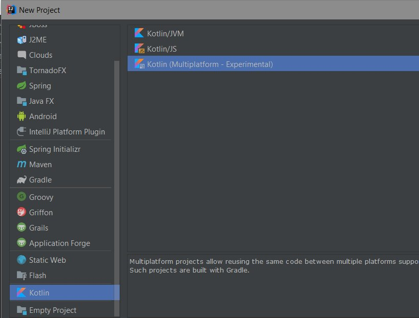 Intellij License Key Location
