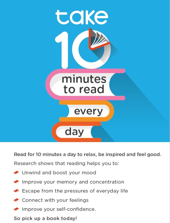 Step by Step To Improve Your Memory: Just 10 Minutes Every Day