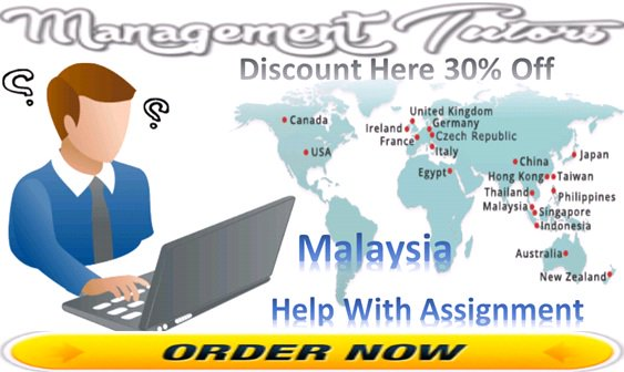 Helpwithassignmentmalaysia Hashtag On Twitter Visit Here Httpswwwmanagementtutorscomperfectassignmenthelpin Malaysia  Live Chat Httpsmmemanagementtutor  Pictwittercomvwgyctydo