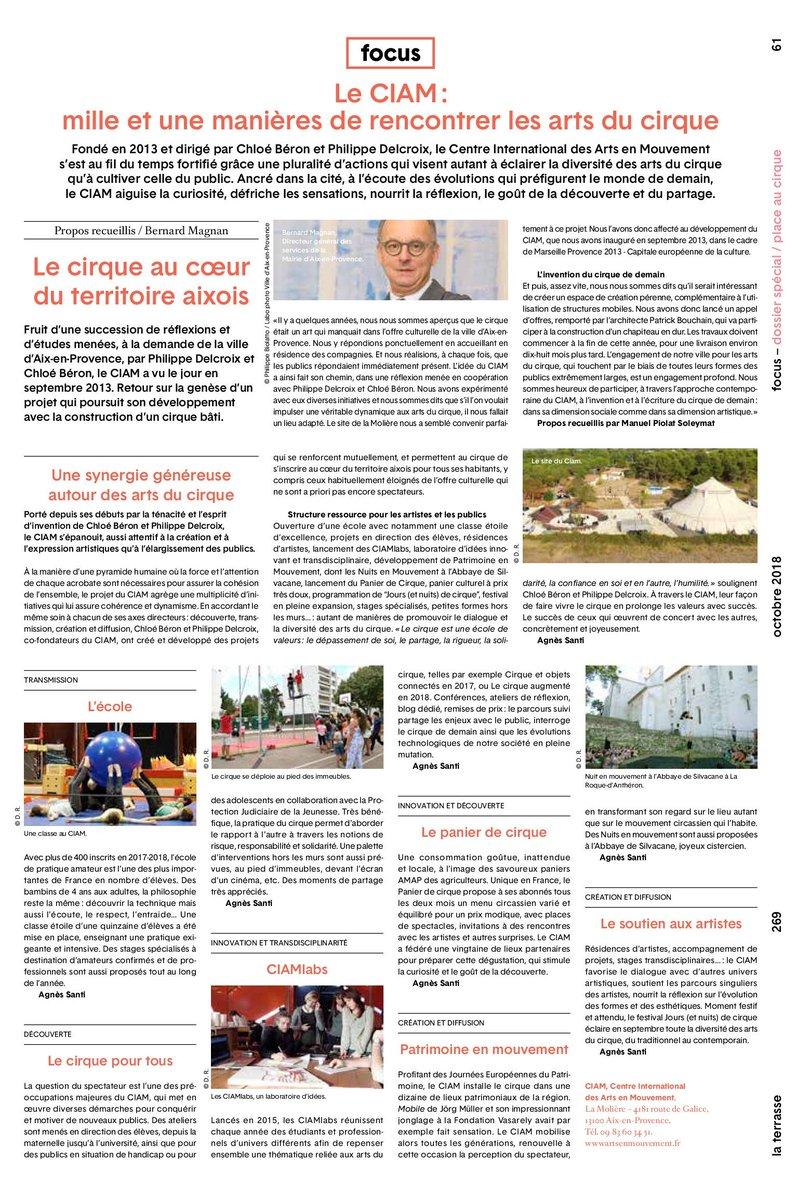 ed69c7b281a6f Chloé Béron on Twitter