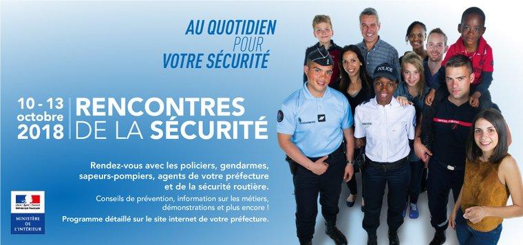 Site rencontre policier