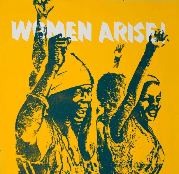 test Twitter Media - Our new initiative at @UCLA_Library will safeguard modern archival heritage around the globe, and make it accessible to all https://t.co/fiZLAWqnT2  Image: poster from the Medu Art Ensemble Collection, Freedom Park Pan African Archives (1982) https://t.co/UwVwURNqV6 https://t.co/B1wjwKImt0