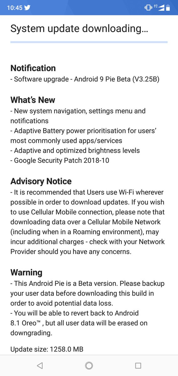 Userdata Img Android 4 0 3 Download
