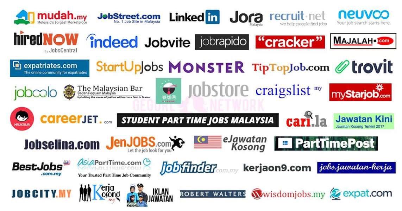 Resume Kreatif S Tweet Bukan Jobstreet Ja Untuk Cari Kerja Ni