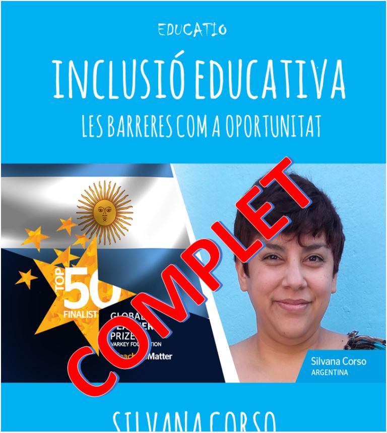 educacion3_0 photo