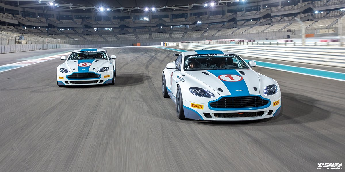 Yas Marina Circuit On Twitter Treat Yourself In A Perfect Weekend Getaway And Take The Astonmartin For A Spin At Driveyas Book Your Spot Now Https T Co 3i43sdepyg Https T Co Axco8nik24