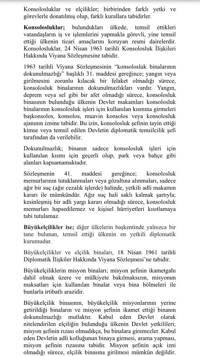 Viyana Sözleşmesi