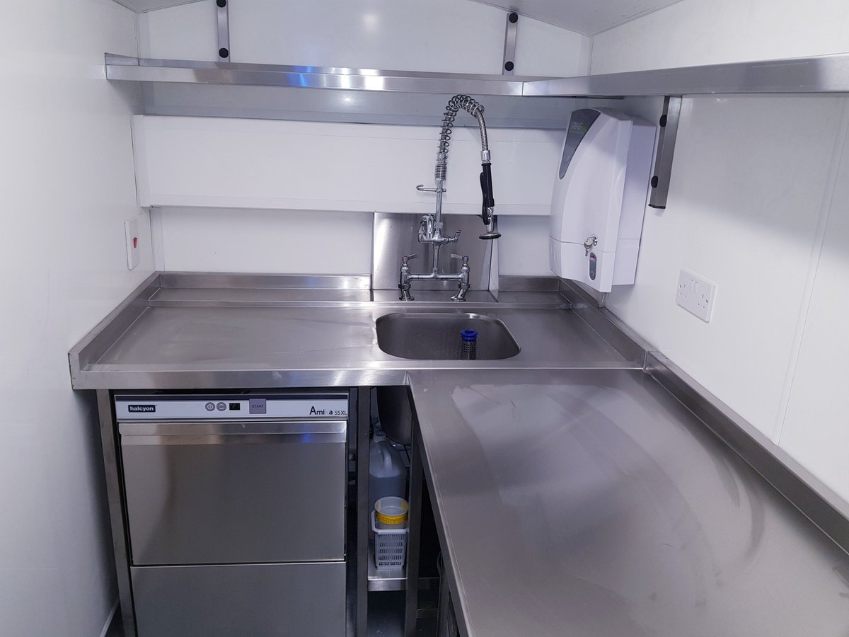 Caterplan Commercial Kitchen Specialists On Twitter Small Commercial Kitchen Recently Installed At 54 Queen S Gate Hotel Rational Ag Pentlandw Maidaid Regalemicrowave Mechlineltd Https T Co Cieejetzf1