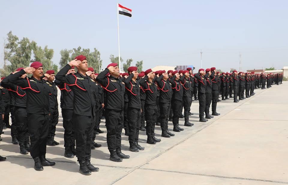 جهود التحالف الدولي لتدريب وتاهيل وحدات الجيش العراقي .......متجدد - صفحة 4 DpJYqTnVsAAIdUO