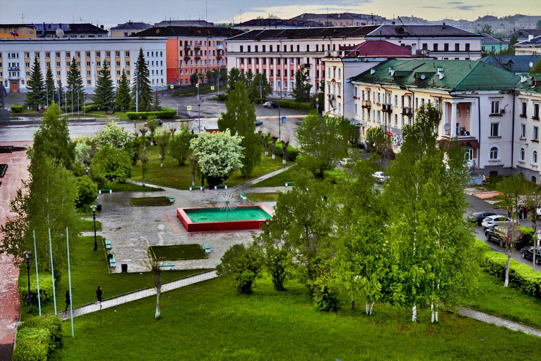 Купить дипломы в Краснотурьинске