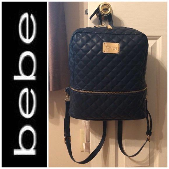 84fd2b656d35e Check out all the items I m loving on  Poshmarkapp from  pdcosc61  poshmark   fashion  style  shopmycloset  boutiquewithgrace  bebe  terrasoles  ...