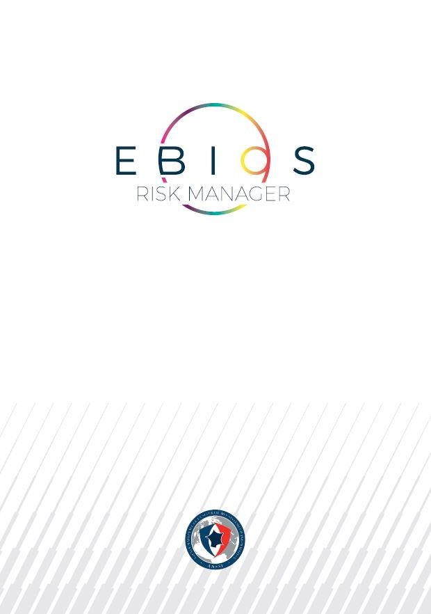 EBIOS Risk Manager place la sécurité numérique au cœur des enjeux stratégiques & opérationnels des organisations. Découvrez dès maintenant la nouvelle méthode d\