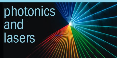 Journal of Physics B on Twitter: