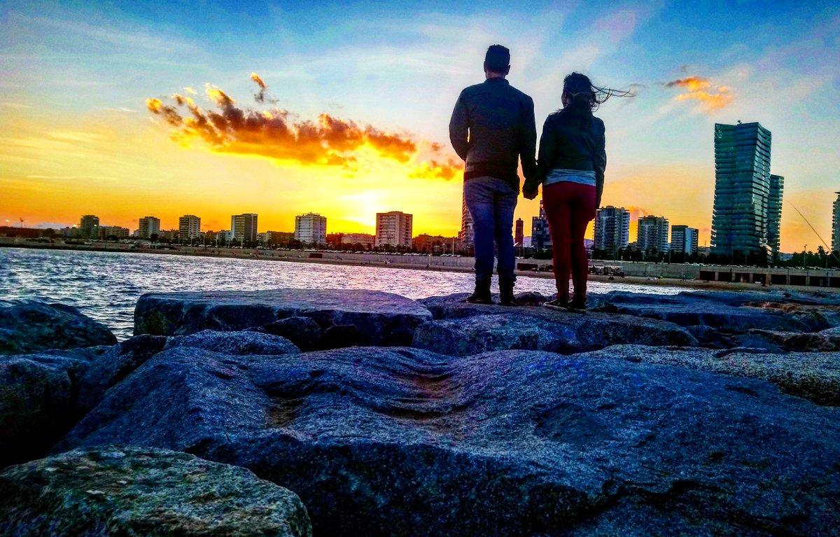 #travelcouple #couplegoals #couple #romance #relationshipgoals  #relationship #truelove #newlyengaged #justengaged #engaged #together # interracialcouple ...