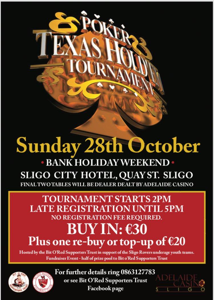 Sligo Rovers Forum on Twitter: