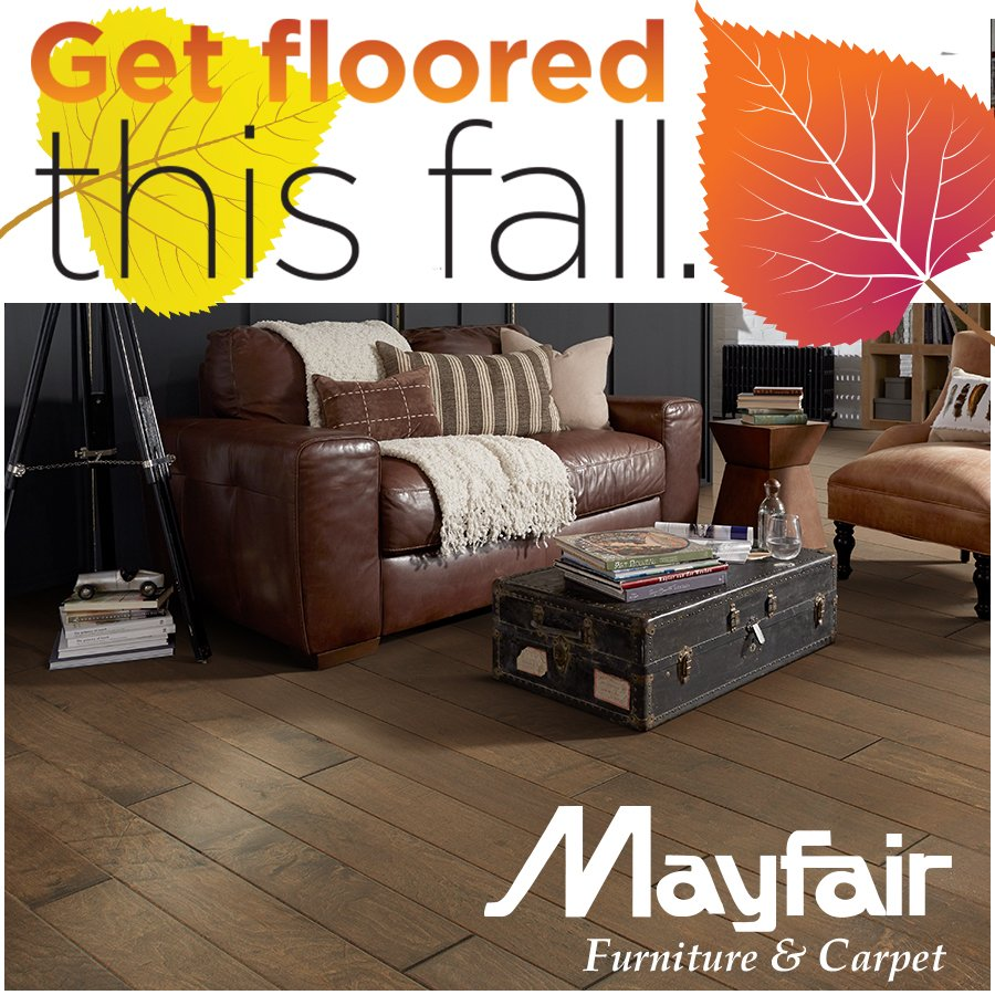 Charmant Whether U Need #carpet, #hardwood, #vinyl, Or Something Thatu0027s Just Right 4  Ur Lifestyle. Visit Us 2day: Http://www.mayfaircarpetandfurniture.com #home  ...