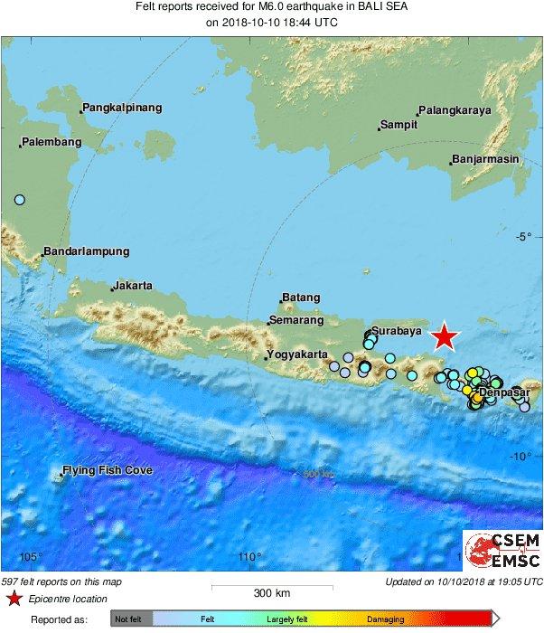 situbondo-diguncang-gempa-magnitudo-64