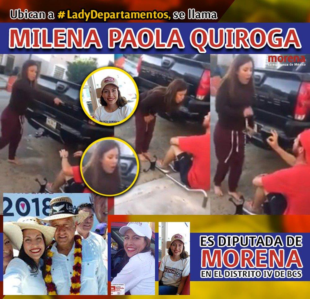 cortez lorenzana's photo on #ladydepartamentos