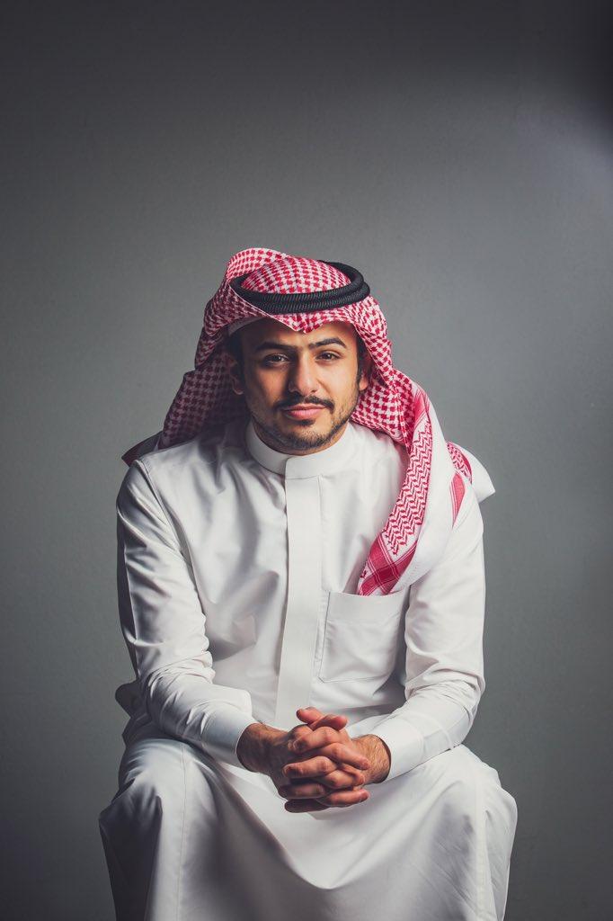 عبدالمجيد الفوزان On Twitter