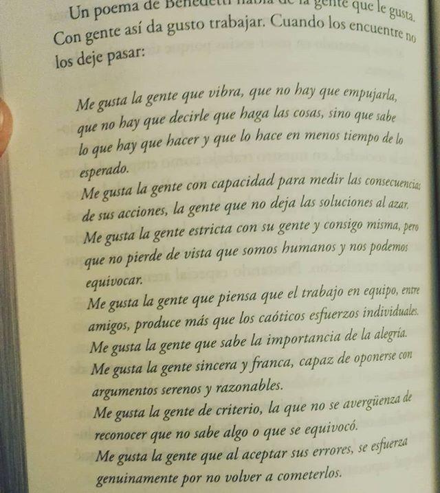Daniel Claros Auf Twitter Me Gusta La Gente Con Capacidad