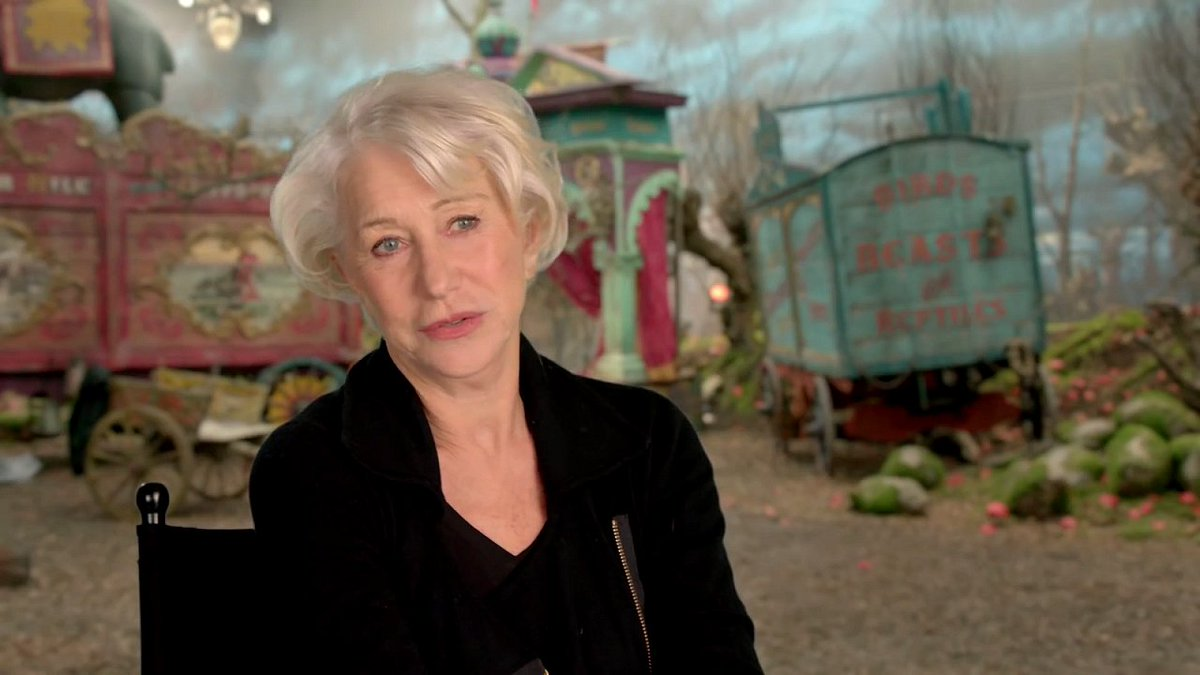 Twitter Helen Mirren nudes (12 foto and video), Tits, Bikini, Twitter, lingerie 2020