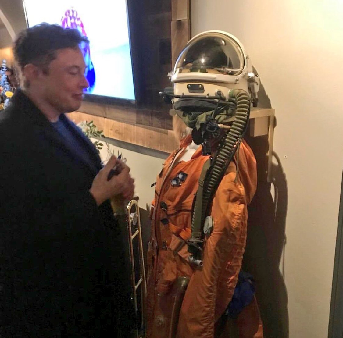 """Everyday Astronaut on Twitter: """"I'm glad to see you're ..."""