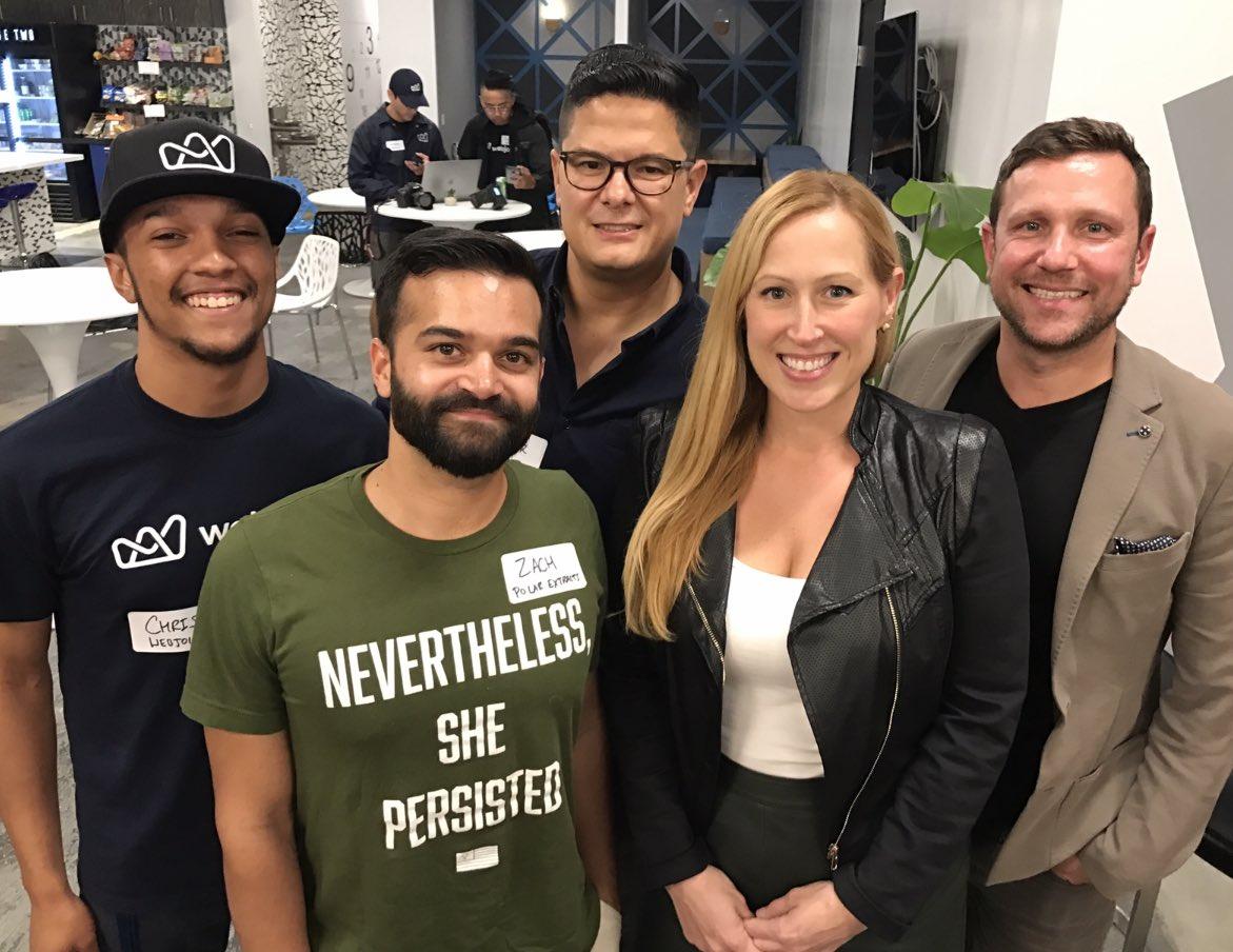 Digital LA - LA cannabis tech startups growing strong in CRM