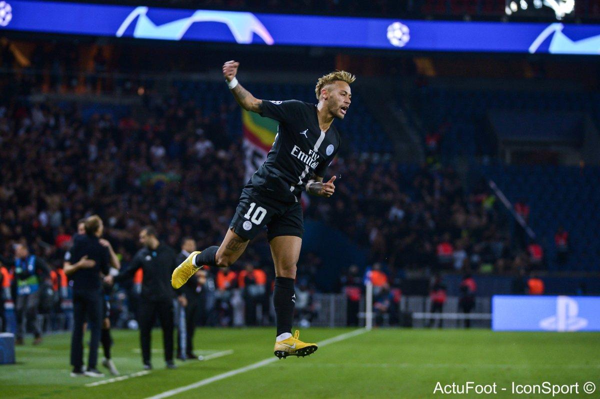 Aucune recrue ne devrait rejoindre le Real Madrid cet hiver.  Seul Rodrygo (17 ans), acheté pour 45 M€, pourrait rejoindre le club en janvier. La direction souhaite garder sa force de frappe financière pour investir sur Neymar et Christian Eriksen l'été prochain. (@cope_es)
