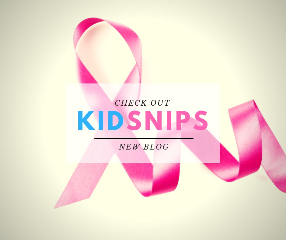 test Twitter Media - Check out KidSnips new #blog on how to support #BreastCancerAwarenessMonth https://t.co/DIFaArFnzp https://t.co/is1gv7QBnP