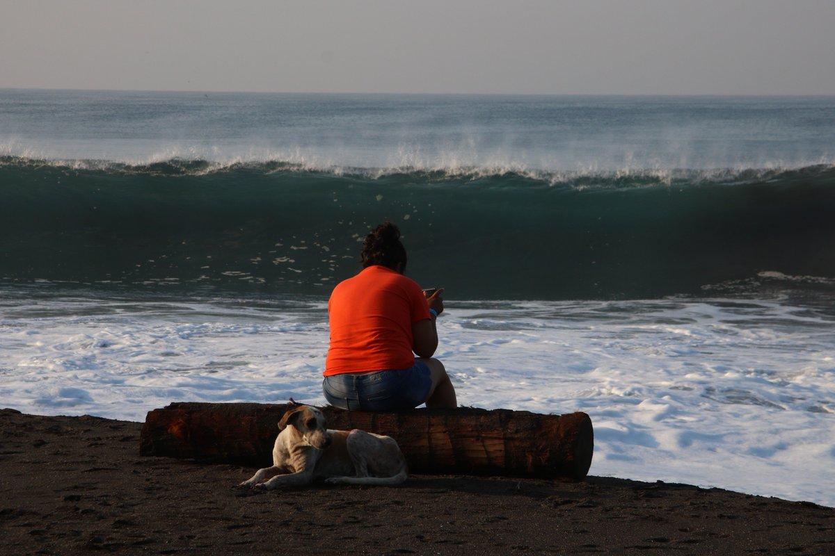 José Rafael Rosales's photo on día mundial de la salud mental