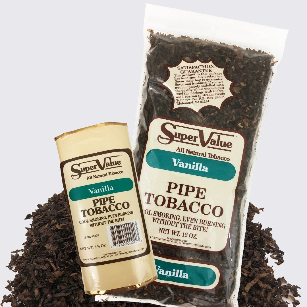 Buy Pipe Tobacco on Twitter: