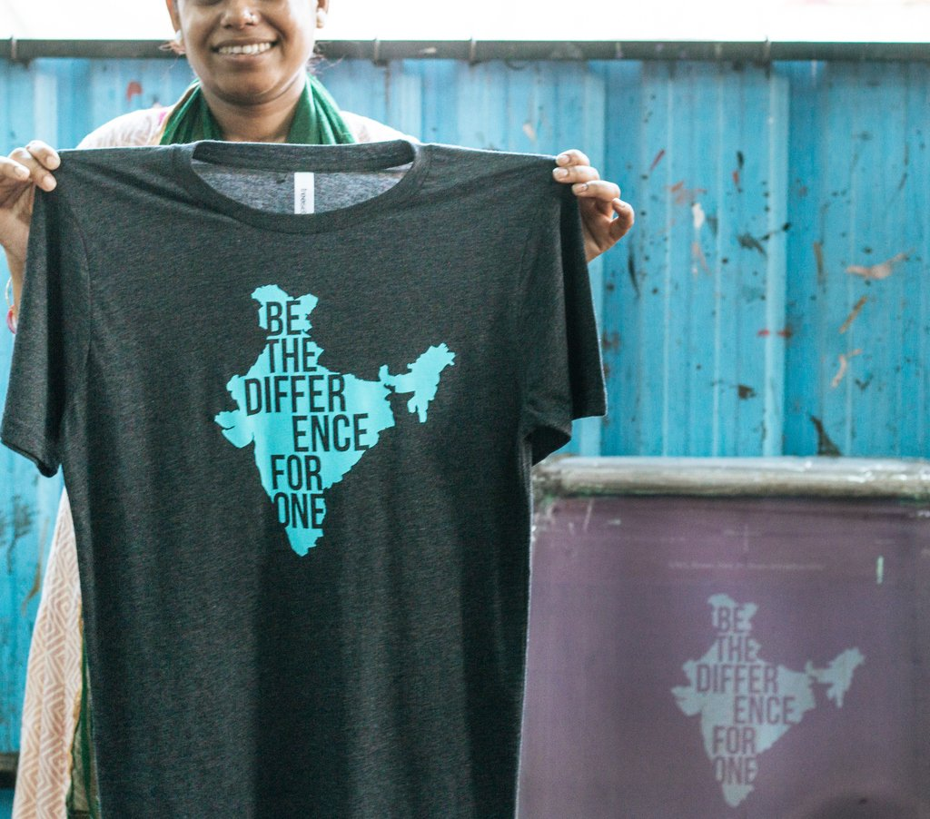 93a1f4a4 When you order custom T-shirts through http://Freesetusa.com you