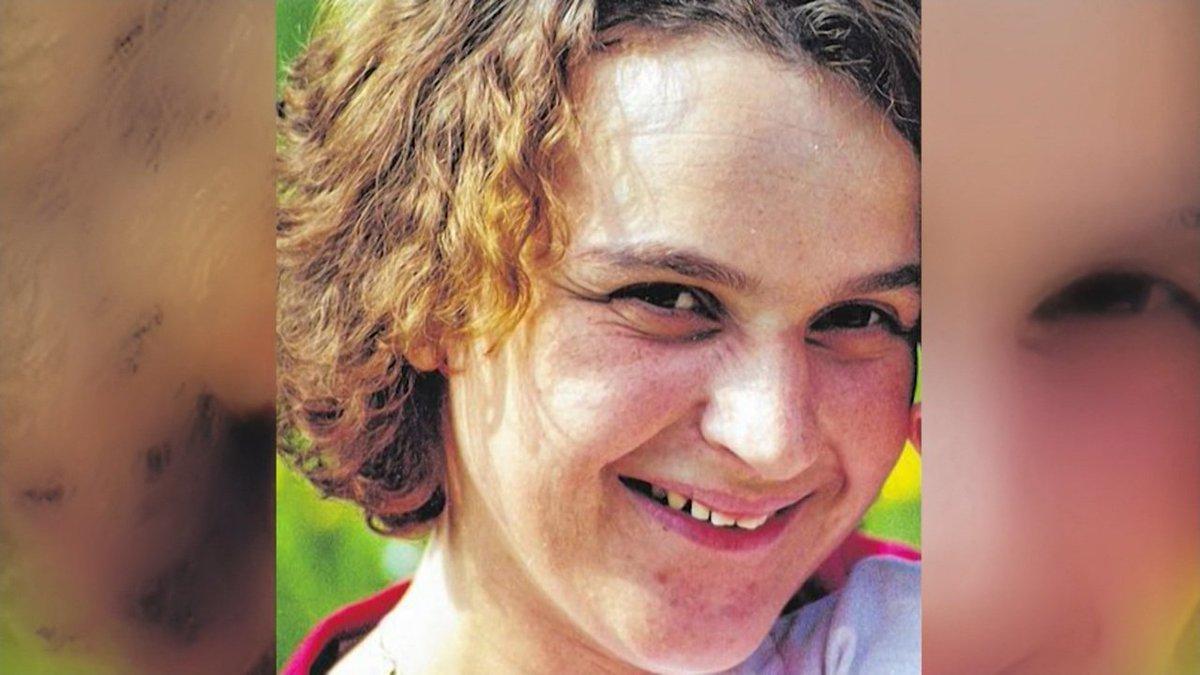 VIDEO | Cold Case: Der Fall Brigitte Volkert https://t.co/e5A7tyjGYn #franken