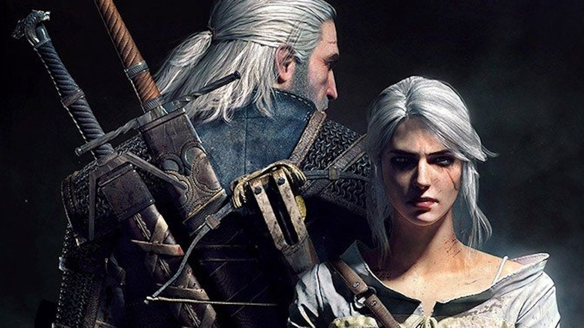 Henry Cavill will be joined by Freya Allan and Anya Chalotra in the upcoming Netflix adaptation of The Witcher.   http:// go.ign.com/R9XDsdZ  &nbsp;  <br>http://pic.twitter.com/liMNizIy1F