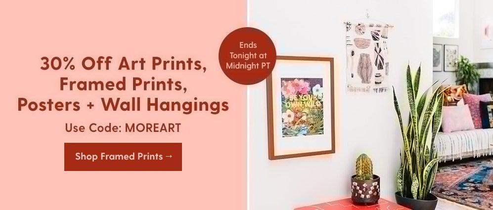 b31603edf @society6 #society6 #shopping #gift #society6art #graphicdesign #artwork # buyart #illustration #promo #wallart #tapestry #tapestries #poster #prints  ...