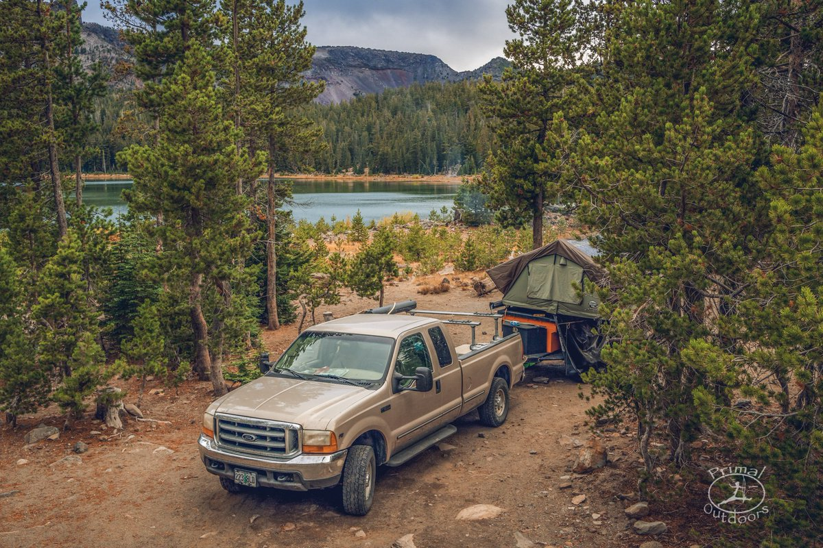 OverlandCamping tagged Tweets and Download Twitter MP4
