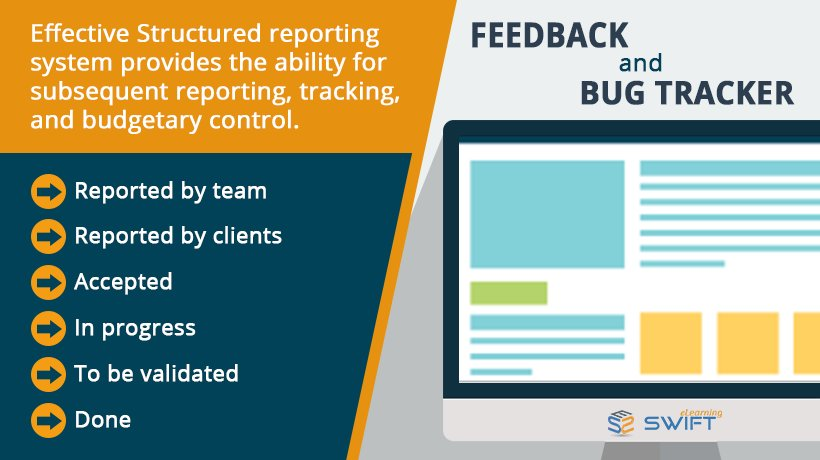 swift hcm on twitter best online bug tracking and issue management