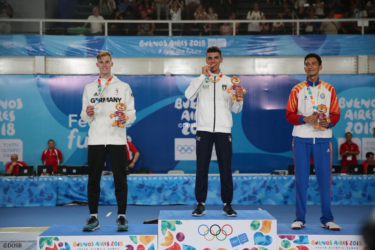 Minke Booij 3 Olympic medals Minke Booij 3 Olympic medals new picture