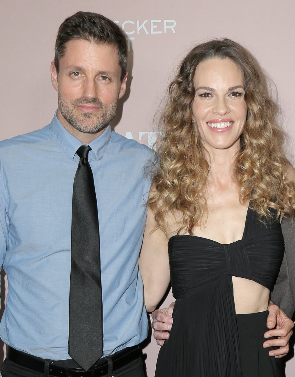 Twitter Hilary Swank naked (78 pics), Hot