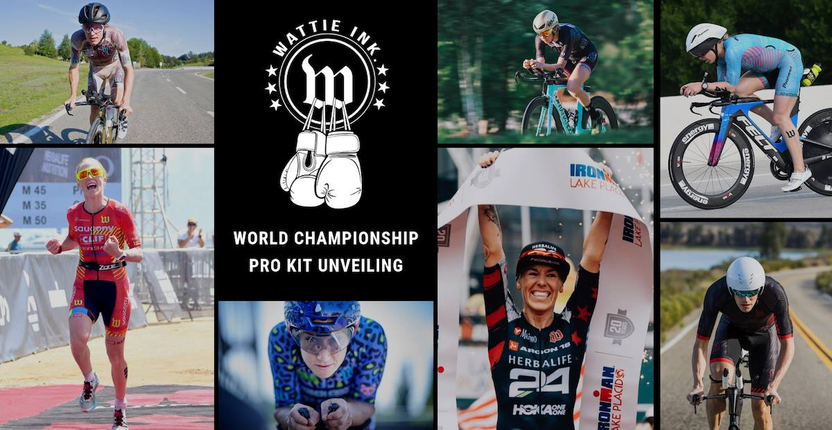 ... for the official Wattie Ink. Pro Kit Unveiling featuring our team of 7  all-star pros. We will be streaming the event on Facebook LIVE starting  between 2 ... 5a9147389