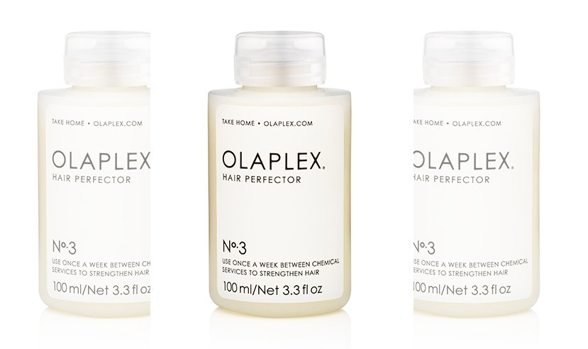 Get a free @olaplex Hair Perfector when you subscribe to #HFM today. Follow the link to subscribe: https://t.co/wFp42g6ukV