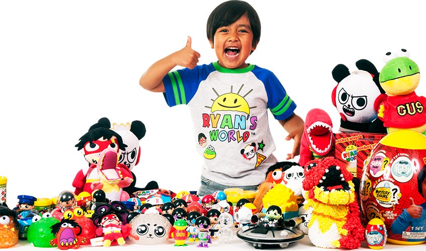 Target Toy Trains : Ryan s toys comes to life in dream pret kids tv