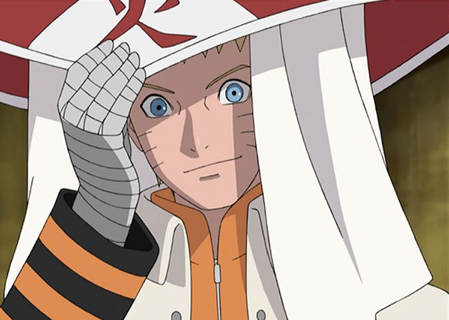 Happy birthday to MY president aka Lord 7th Hokage Naruto Uzumaki